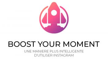 Boost Your Moment : Avis sur ce Bot Instagram (Arnaque ou Pas ?)