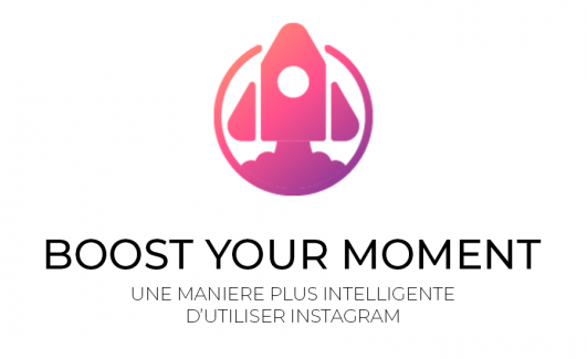 Boost Your Moment : Avis sur ce Nouveau Bot qui Automatise votre Insta