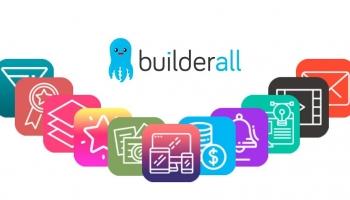 Builderall : Avis en Français sur la Plateforme Marketing Tout-en-Un