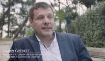 Business de Légende : Notre Avis sur la Formation de Laurent Chenot