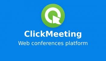 ClickMeeting : Avis sur la Solution de Webinaire pour les Entrepreneurs