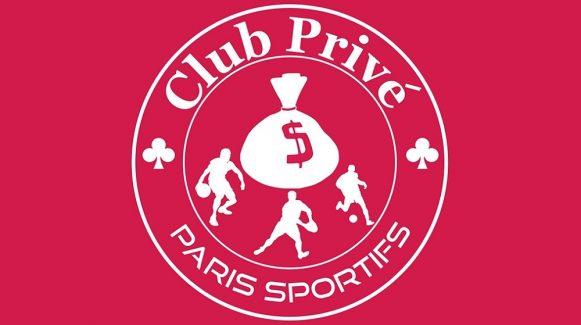 Formations Paris Sportifs de Maxence Rigottier : Notre Avis Complet