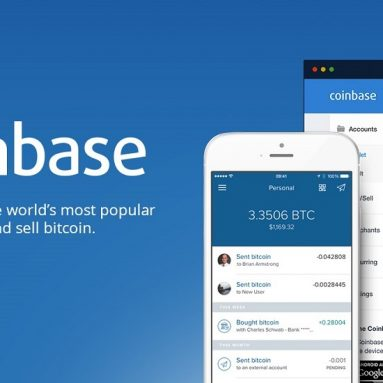 Coinbase Avis : Test de la Plateforme d'Echange de Devises Numériques