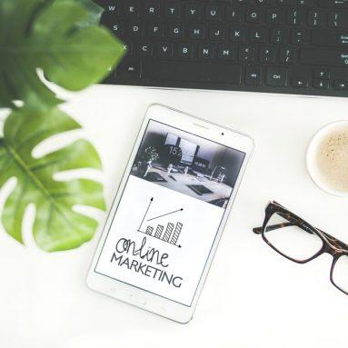 Comment Devenir un Webmarketeur à Succès (Sans Diplôme) ?
