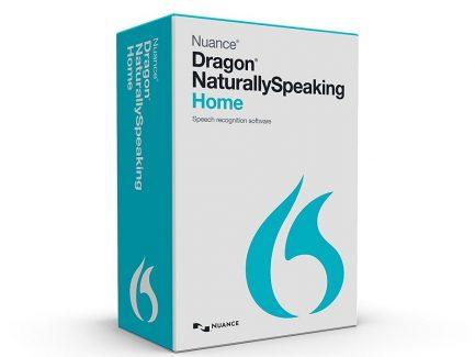 Dragon Naturally Speaking Avis : Logiciel de Reconnaissance Vocale