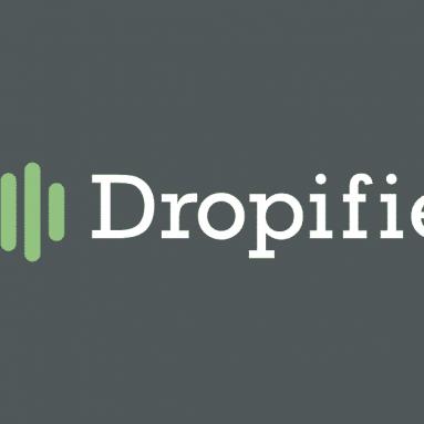Test de Dropified : Avis Détaillé sur le Concurrent d'Oberlo