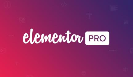Elementor : Avis sur le Plugin Freemium de Création de Pages sous WP