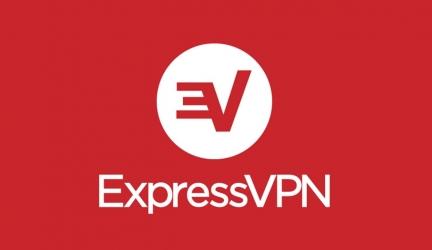 ExpressVPN Avis : Test du Service VPN Sécurisé et Anonyme