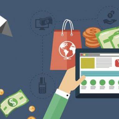Frédéric Zibette : Avis sur ses Formations e-Commerce et Growth Hacking