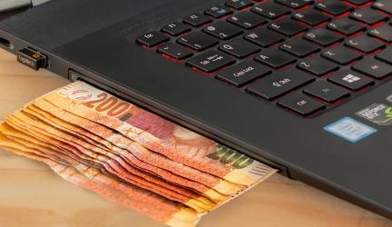 Comment Gagner de l'Argent sur Internet ? (15+ Méthodes Prouvées)