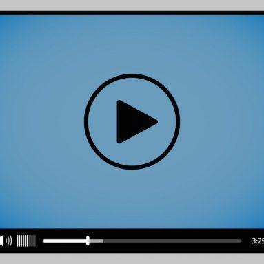 5 Solutions pour Héberger les Vidéos de Vos Formations en Ligne