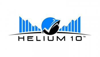 Helium 10 : Avis sur l'Outil Amazon FBA le + Complet ?