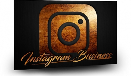 Formation Instagram Business de Jean-Luc Monteagudo : Avis et Analyse