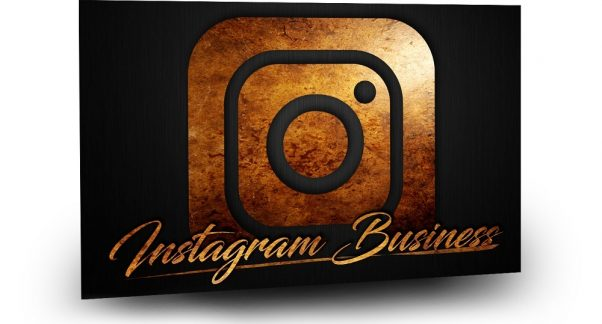 Formation Instagram Business de Jean-Luc Monteagudo : Avis et Analyse