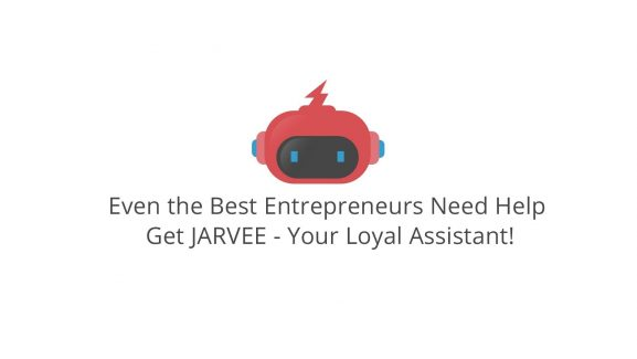 Jarvee : Avis sur le Meilleur Outil d'Automatisation de Réseaux Sociaux