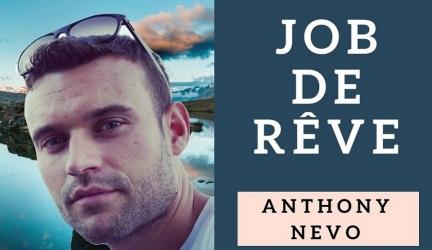 Formation Job de Rêve d'Anthony Nevo : Notre Avis Complet