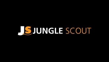 Jungle Scout : Avis sur l'Extension Incontournable pour Amazon FBA