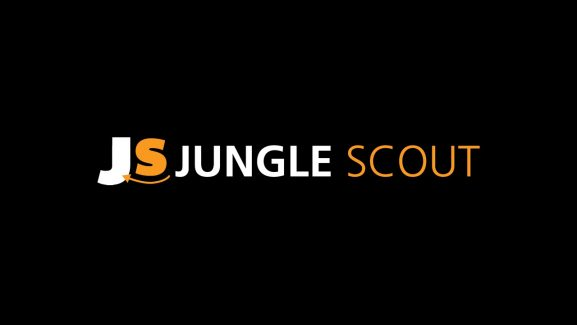 Jungle Scout : Avis sur l'Extension Incontournable pour Amazon FBA
