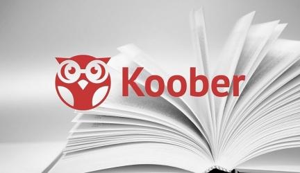 Koober : Avis sur l'Appli de Résumés de Livres pour les Entrepreneurs