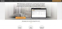 Kooneo Avis : Test de la Plateforme Tout-en-1 pour les Entrepreneurs