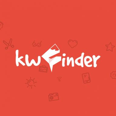 KWFinder Avis : Test de l'Outil SEO