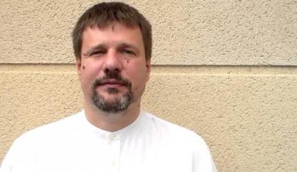 Laurent Chenot : Notre Avis sur ses Formations en Ligne Business