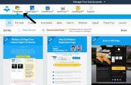 Avis LeadPages en Français : Que vaut Encore ce Créateur de Landing Pages ?