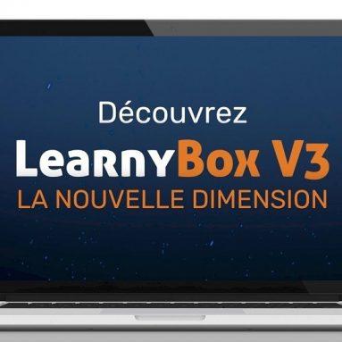 Avis Learnybox : La Meilleure Plateforme Marketing Tout-en-Un ?