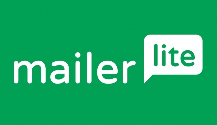 Test de Mailerlite : Avis sur l'Outil d'Emailing qui Concurrence Mailchimp