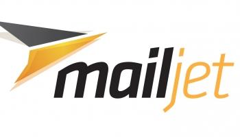 Mailjet: Avis Complet sur la Solution Emailing Française de Référence