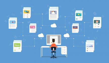 Les 10 Meilleurs Autorépondeurs et Logiciels d'Emailing – Comparatif