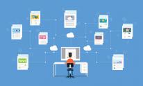 Les 7 Meilleurs Autorépondeurs pour les Web-Entrepreneurs Malins
