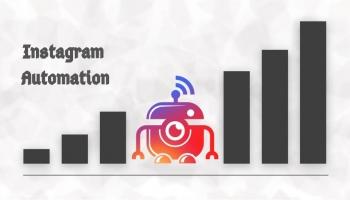 Les 9 Meilleurs Bots Instagram pour Automatiser Votre Croissance