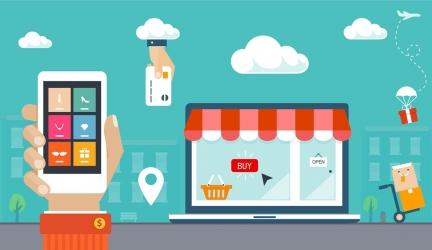 Les 3 Meilleures Formations Ecommerce sur le Web