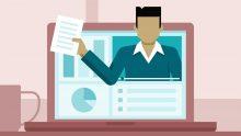 Les 7 Meilleurs Logiciels de Webinaires pour les Entrepreneurs du Web