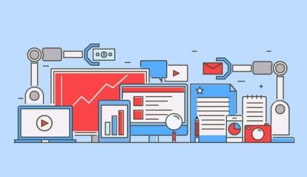 Les 5 Meilleurs Outils pour Automatiser Votre Business en Ligne