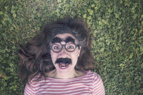4 Mensonges que les Vendeurs de Rêve Colportent… Et dont il Faut se Méfier !