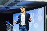Michael Ferrari (Esprit Riche) : Avis sur ses Formations en Investissement