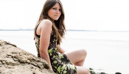 Nina Habault (Mlle WebMarketing) : Notre Avis sur Ses Formations
