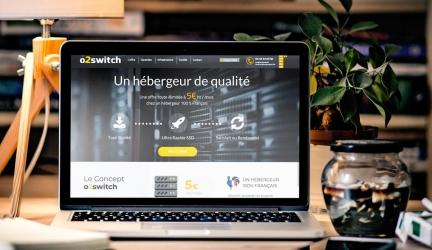 Test de o2switch : Avis Honnête sur l'Hébergeur Web (… Surcôté ?)