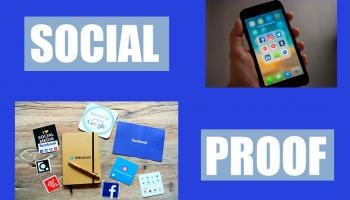 Top 5 des Meilleurs Outils de Preuve Sociale pour votre Site ou Tunnel