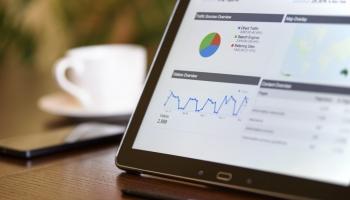 Comment Référencer Votre Site WordPress Rapidement ?