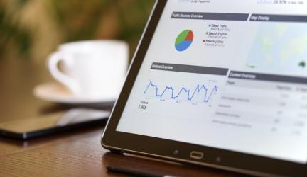 Comment Référencer Votre Blog ou Site WordPress Facilement et Rapidement ?