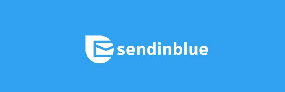 Test de Sendinblue : Avis sur la Solution d'Emailing Française