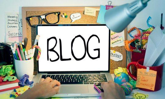 Comment Utiliser le SEO et les Mots-Clés pour faire Décoller son Blog ?