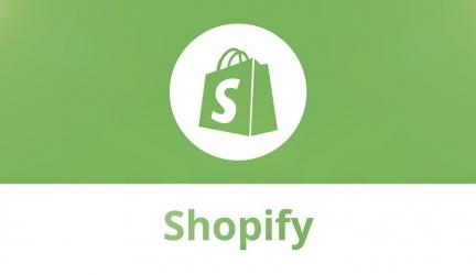 Shopify Avis : Test Complet du Logiciel E-Commerce