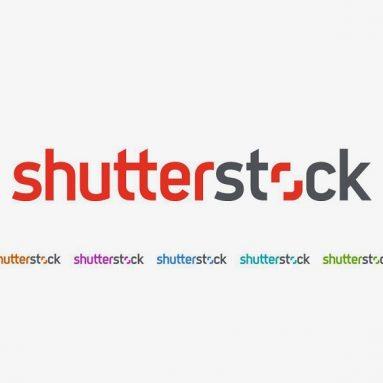 Test de Shutterstock : Avis sur la Banque d'Images et de Vidéos n°1