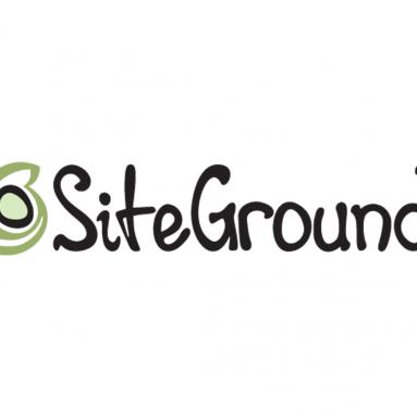 Siteground Avis : Test de l'Hébergeur Web