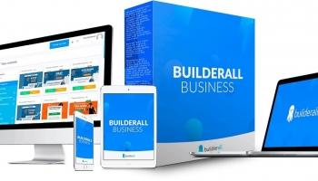 Systeme.io ou Builderall ? Un Choix pas si Évident pour Votre Business