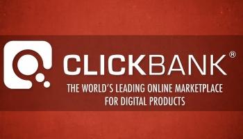 Test de Clickbank : Avis sur la Plateforme d'Affiliation de Référence